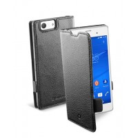 Book Essential Sony Xperia Z3 compact Cellular line