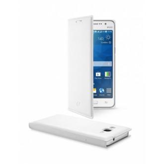 Book Essential Samsung Galaxy Grand Prime G530 Cellular line