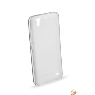 Силиконов калъф за Alcatel Idol 3  0.3мм мат