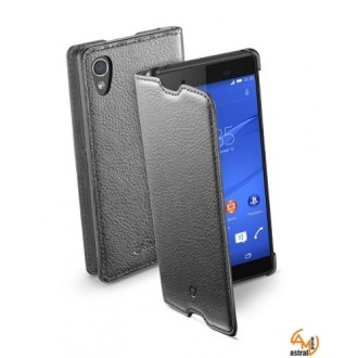 Book Essential Sony Xperia Z3+/Z4 Cellular line