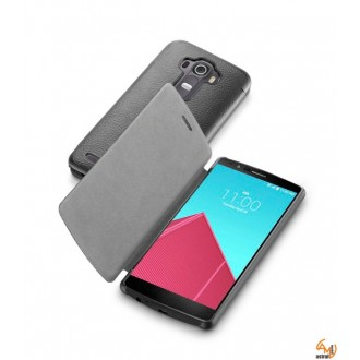 Book Essential LG G4 Cellular line