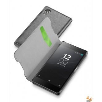 Book Essential за Sony Xperia Z5 Cellular line
