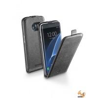 Samsung Galaxy S7 Edge Flap Essential Cellular Line