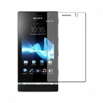 Протектор за дисплея за Sony Xperia P LT22i
