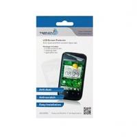 Протектор за дисплея за Samsung Galaxy Note 2  Trendy8