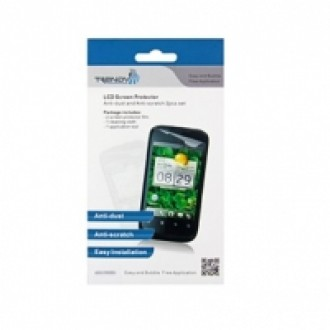 Протектор за дисплея за Samsung Galaxy Note 2  Trendy8