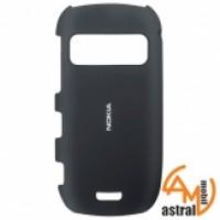 Калъф за Nokia C7 CC-3008 черен
