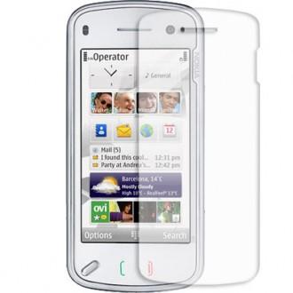 Протектор за дисплея за Nokia N97
