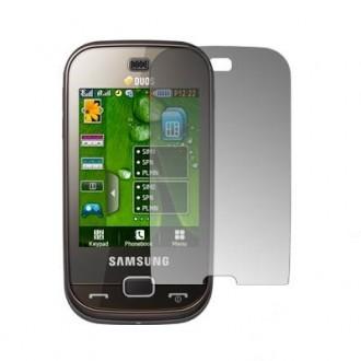 Протектор за дисплея за Samsung B5722