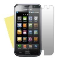Протектор за дисплея за Samsung i9000 Galaxy S