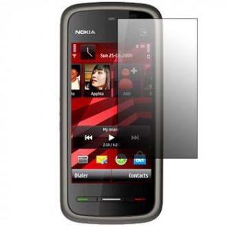 Протектор за дисплея за Nokia 5230