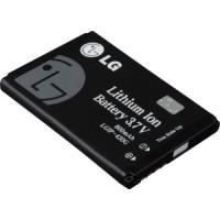 Батерия за LG GS290 cookie fresh