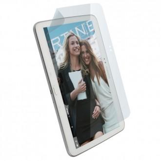 Протектор за дисплея за Samsung P5220 Galaxy Tab 3 10.1