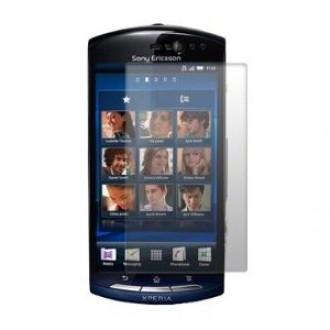 Протектор за дисплея за Sony Ericsson Xperia Neo
