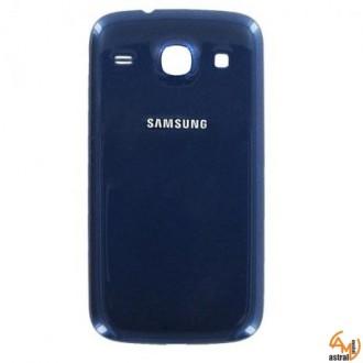 Оригинален заден капак за Samsung i8262 Galaxy Core син
