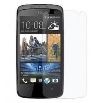 Протектор за дисплея за HTC Desire 500