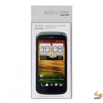 Оригинален протектор за дисплея за HTC One S SP P780 2бр.