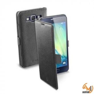 Book Essential Samsung Galaxy A3 Cellular line