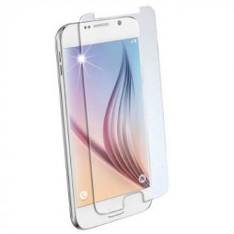 Стъклен протектор за дисплея за Samsung Galaxy S6