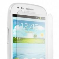 Стъклен протектор за дисплея за Samsung i8190 Galaxy S3 mini