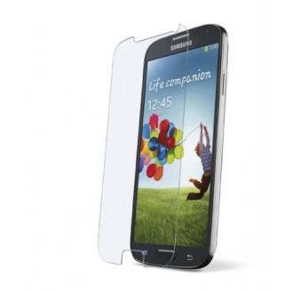 Стъклен протектор за дисплея за Samsung i9190 Galaxy S4 mini
