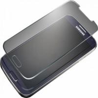Стъклен протектор за дисплея за Samsung i9500 Galaxy S4