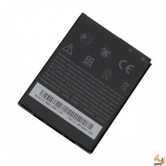 Батерия за HTC Desire HD BA S470
