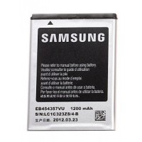 Оригинална батерия за Samsung Galaxy Pocket S5300, S5360 Galaxy EB454357VU