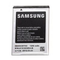Оригинална батерия за Samsung Galaxy Pocket S5300, S5360 Galaxy EB454357VU