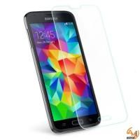 Стъклен протектор за дисплея за Samsung G900 Galaxy S5/S5 Neo