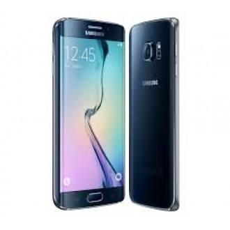 Стъклен протектор за дисплея за Samsung Galaxy S6 Edge