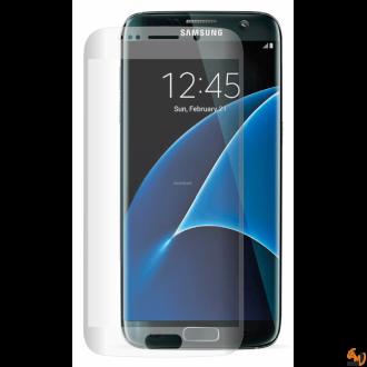 Протектор за дисплея за Samsung Galaxy S7  Edge извит