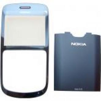 Nokia C3 оригинален панел slate