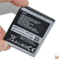 Батерия за Samsung Star