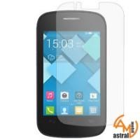 Протектор за дисплея за Alcatel One Touch S Pop 4030