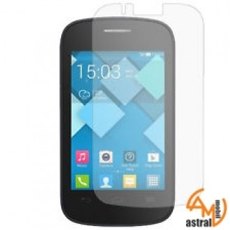 Протектор за дисплея за Alcatel One Touch S Pop 4030