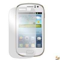 Протектор за дисплея за Samsung S6810 Galaxy Fame