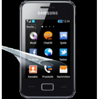 Протектор за дисплея за Samsung S5220 Star3