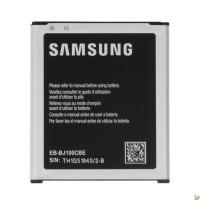 Оригинална батерия за Samsung J1 EB-BJ100CBE
