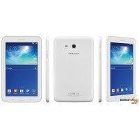 Таблет Samsung Galaxy Tab 3 7' lite T110 BK