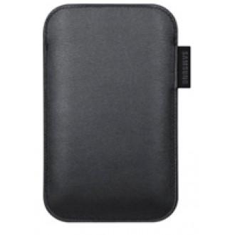 Калъф за Samsung i9000 EF-C968L черен