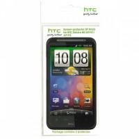 Оригинален протектор за дисплея за HTC Desire HD SP P430