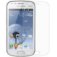 Протектор за дисплея за Samsung S7562 Galaxy S Duos