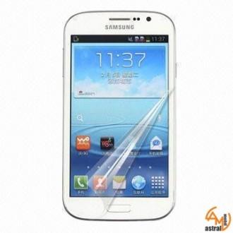 Протектор за дисплея за Samsung i9060/i9082 Galaxy Grand/Grand Neo