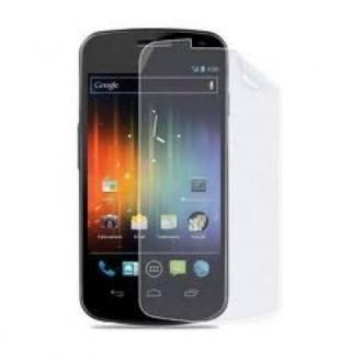 Протектор за дисплея за Samsung i9250 Galaxy Nexus