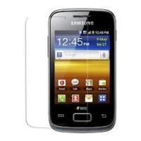 Протектор за дисплея за Samsung S6102 Galaxy Y Duos