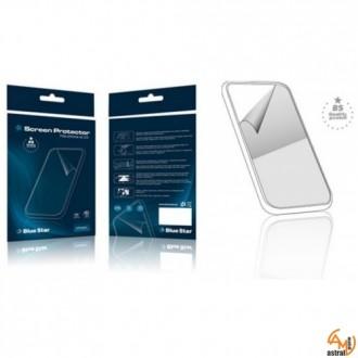 Протектор за дисплея за HTC Desire 616