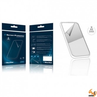 Протектор за дисплея за HTC Desire 816