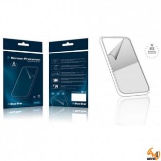 Протектор за дисплея за Nokia Asha 200