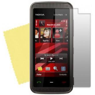Протектор за дисплея за Nokia 5530